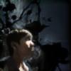 Jeajack's avatar