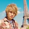 jeajoong's avatar