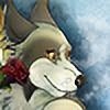 Jeakilo's avatar