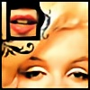jealindgar's avatar