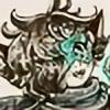 JealousIzabel's avatar