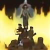 Jealouswayward's avatar