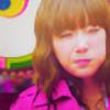jealousyx3's avatar