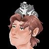 Jeamesero's avatar
