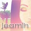JeaMih's avatar