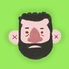Jean--Franco's avatar