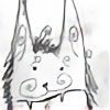 jean-Caraglio's avatar