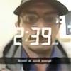 Jean-louis1's avatar