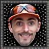 Jean-Luc-A's avatar