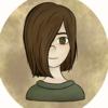 Jean-the-Otaku's avatar