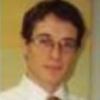 Jean-YvesSireau's avatar