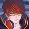 jean3157's avatar