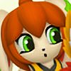 Jean4850's avatar