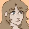 Jean5326's avatar
