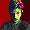 jean734n's avatar