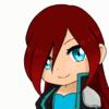 Jeanandfennekin8's avatar
