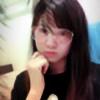 jeanaphuong's avatar