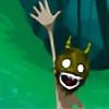 JeanBurger's avatar