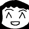 jeancanart's avatar