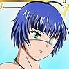 Jeancarlosg's avatar