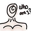 JeanCasman's avatar