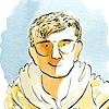 jeancome's avatar