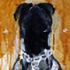 jEANd-mICHEL's avatar