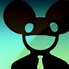jeandesigner's avatar