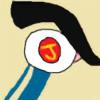 JeanDraw890's avatar