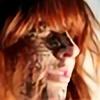 Jeaneai's avatar