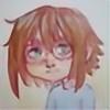 JeaneNeji's avatar