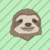 jeanesmackdown's avatar
