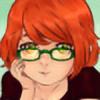 Jeanette-Black's avatar