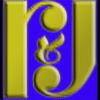 JeanetteGoganOlivier's avatar