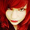JeanetteJewel's avatar