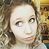 JeanetteMR's avatar
