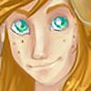 JeanettesFan's avatar
