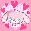 JeanetteSimon116's avatar