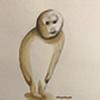 jeanettix's avatar