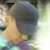 jeanfelixarts's avatar