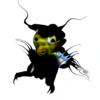 JeanFrancoisBayle's avatar