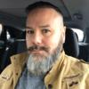 jeanfverreault's avatar