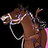 Jeangal247's avatar