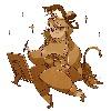 JeaniBean's avatar