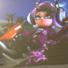 jeaniemay11's avatar