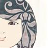 jeaniza's avatar