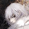 JeanJam's avatar