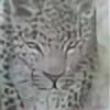 jeankee147's avatar