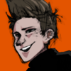 JeanKrad's avatar
