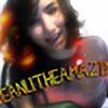 JeanLiTheAmazing's avatar